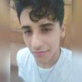 Rodrigo (@morango) Avatar