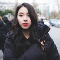 chaeng (@sonchaeyoung) Avatar