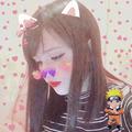 giova (@barbwsa) Avatar