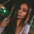 Paola (@paolastefany) Avatar