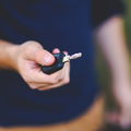 Car Key Replacement Dublin (@keycuttingdublin) Avatar