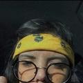 carol (@debochada) Avatar