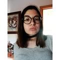 Carolina Nunes (@carol_nunes18) Avatar