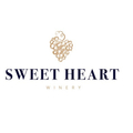 Sweet Heart Winery (@coloradowineries) Avatar