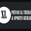 XL Physical Therapy (@xlphysicaltherapy) Avatar