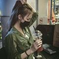 allie (@alliekabas) Avatar