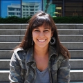 Lauren Robles (@lerobles) Avatar