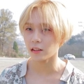e'dawn pics (@edawnpic) Avatar