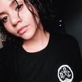 Eliza (@elizafsmonteiro) Avatar