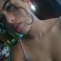 Anna Nunes (@nunesfilha16) Avatar