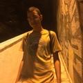 Estevao (@estev4o) Avatar