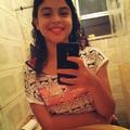 Beatriz Lorena (@beatrizlorena) Avatar