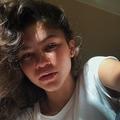 maria julia  (@gaygreyy) Avatar