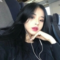 (@junghoseokie) Avatar