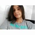 Sara (@sarawtf) Avatar
