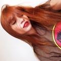 Maria Eduarda  (@itsmaryw) Avatar