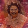 @perpetuaalmeida Avatar