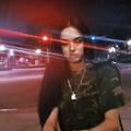 (@taegia) Avatar