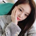 nat (@seokwild) Avatar