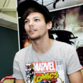 louis pics (@lovelouis) Avatar