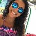 Raquel Cunha (@raquelcunha_15) Avatar