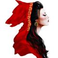 Marie Prado (@marie_prado) Avatar