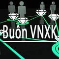 Buôn VNXK (@buonvnxk) Avatar