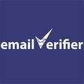 Email Verifier (@emailverifiere) Avatar
