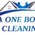A One Bond Cleaning - Bond Cleaning Brisbane (@aonebondcleaning) Avatar