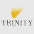 Trinity Home Design Center (@kitchenbathlighting) Avatar