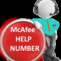 McAfee help Number (@mcafeehelp-number) Avatar