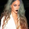 Rihanna Portal (@rihannaportal) Avatar