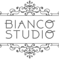 BiancoStudio Wien (@biancostudiowien) Avatar