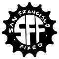 San Francisco Fixed (@esposito32) Avatar