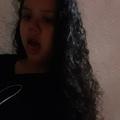 maya (@santrmb) Avatar