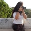 Lana (@lana_luv) Avatar
