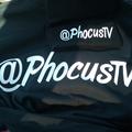 PhocusTV (@phocustv) Avatar