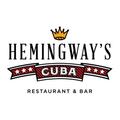 Hemingway's Cuba (@hemingwayscuba) Avatar