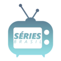 Séries Brasil (@seriesbrasil) Avatar