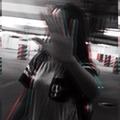 H. K. nordlys (@hknordlys) Avatar