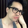 raf (@larryfuckbaby) Avatar