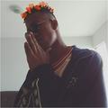 Swazy (@swazy) Avatar