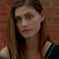 andressa (@theoriginals) Avatar
