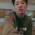 kaito (@00phs) Avatar