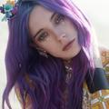 Alice (@idontcaresz) Avatar