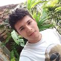 Ruan Guima (@ruan) Avatar