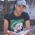 Paulo!  (@paulobottino) Avatar