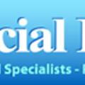 Commercial Fridge Rentals (@commercialfridgerentals) Avatar