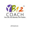 YB12 coach (@yb12coach) Avatar
