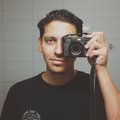 Farouk (@mechedal) Avatar